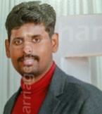 Aswin T.S.  (Pooram) 9482097230