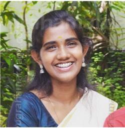 Anjana Sunil (Visakham-sudham)  9446874545
