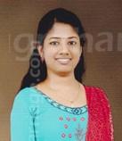 Namitha (Atham-oru  Dosham) 04885 285700