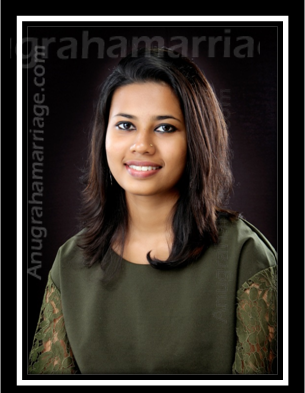 Karthika Meenakumar (Visakham) 7025 881991