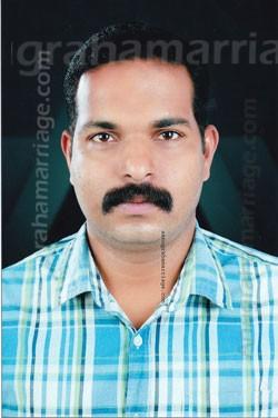 Sreeram P.B. (Ayiliam)  9847745967
