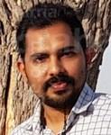 Pranav (Makiryam-sudham) 9567131345