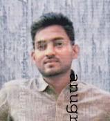Harikrishnan (Bharani) 9645 381548