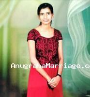 Athulya C.A. (Makam) 9846880571