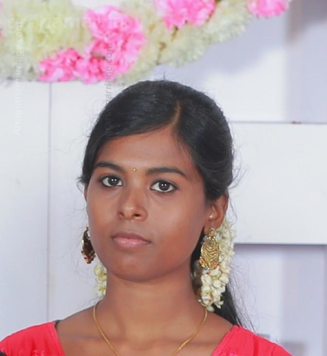 Bhagya (Aneezham) 9447 2244 81