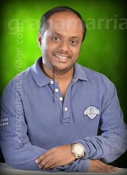 Sumoj Mohan (Bharani) 9867014405