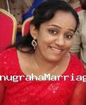Akhila (Chathayam) 9544550214