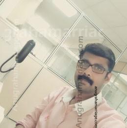 Dev Das (Atham) 99460 33217