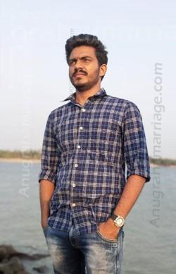 ARUN P.K (pooruruttathi) 8129012100, 9349741795